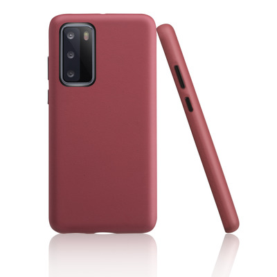 Garbot SC-NFE-00089 mobiele telefoon behuizingen