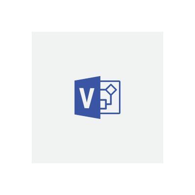 Microsoft D86-05829 software suite