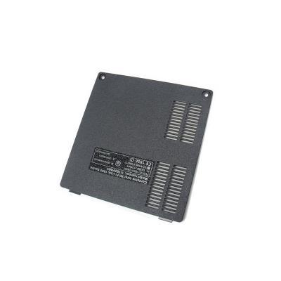 ASUS 13GNWT10P140-1 laptop accessoire