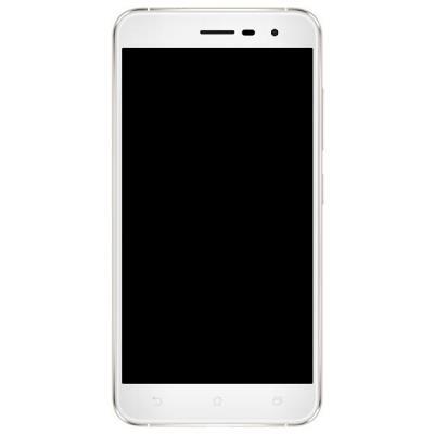 ASUS 90AZ0172-R20010 mobile phone spare part