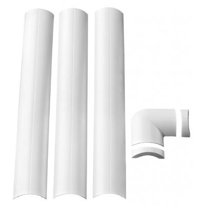 OmniMount 1003593-1 cable-trunking system
