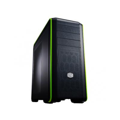Cooler Master CMS-693-GWN1 behuizing