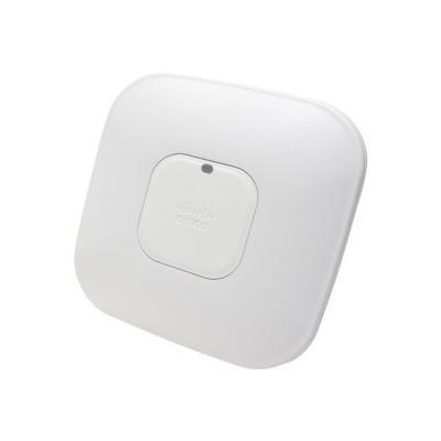 Cisco AIR-CAP3602I-E-K9 access point