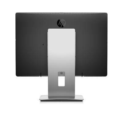 HP P1G73EA#ABH all-in-one pc