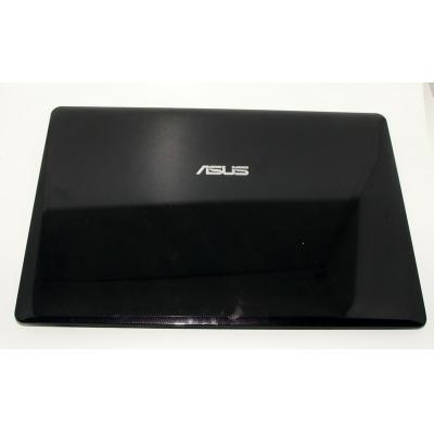 ASUS 13GNXZ1AM041-1 laptop accessoire