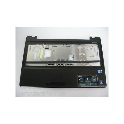 ASUS 13GNXM1AP034-3 laptop accessoire