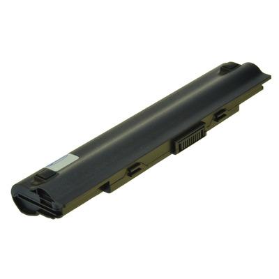 2-Power CBI3160A Notebook reserve-onderdelen