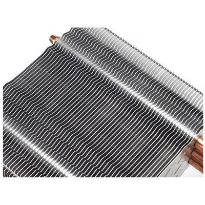 Silverstone SST-AR01 PC ventilatoren