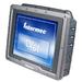 Intermec CV61A127MAN80000 POS terminal