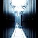 Seagate ST300MM0006 interne harde schijf