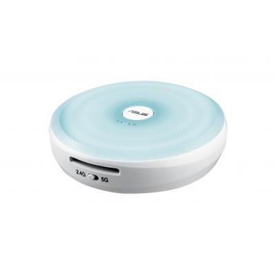 ASUS 90DW0020-B20000 USB flash drive