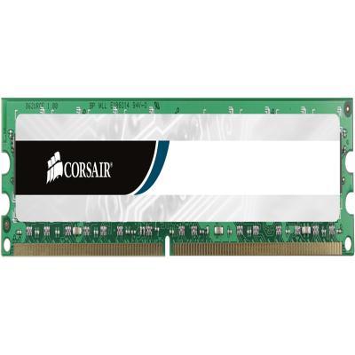 Corsair VS2GB800D2G RAM-geheugen