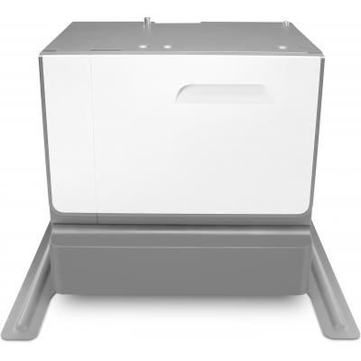 HP G1W44A-D1 printerkast