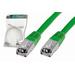 Digitus DK-1521-030/G netwerkkabel