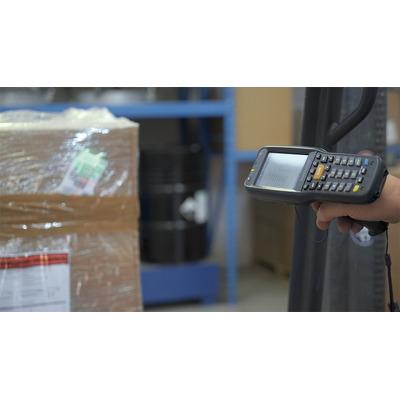 Datalogic 942600026 RFID mobile computers