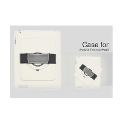 MicroMobile MSPP2554 tablet case