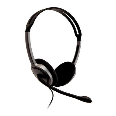 V7 HA212-2EP Headsets