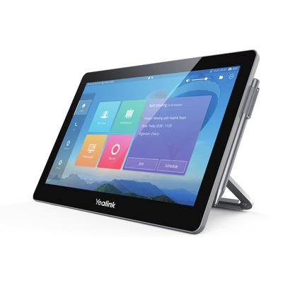 Yealink CTP20 touchscreen monitoren