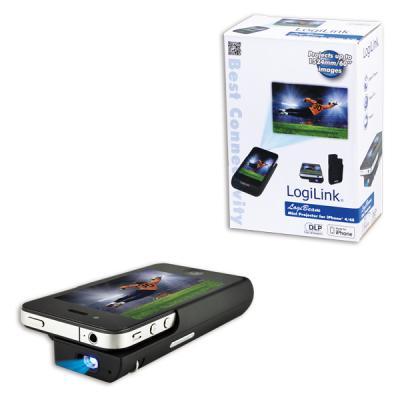 LogiLink AA0023 projector accessoire
