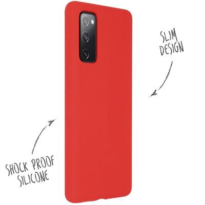Accezz G78042625002 mobiele telefoon behuizingen