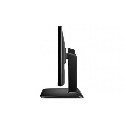 LG 29UB55-P monitor