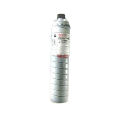 Ricoh 885241 toners & lasercartridges