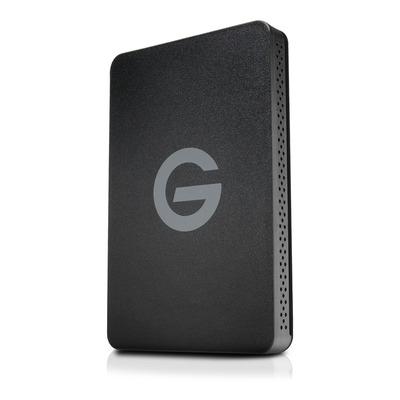 G-Technology 0G05222 Cardreaders