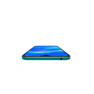 Huawei 51093KRQ smartphone