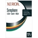 Xerox 003R93231 papier