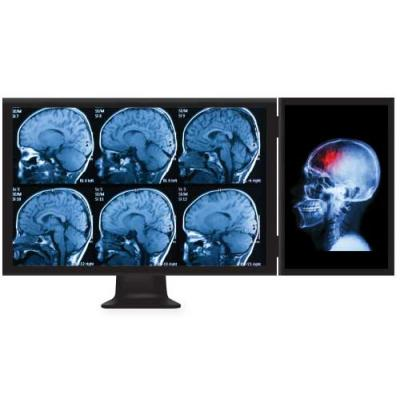 StarTech.com MSTDP122DP videoconverters