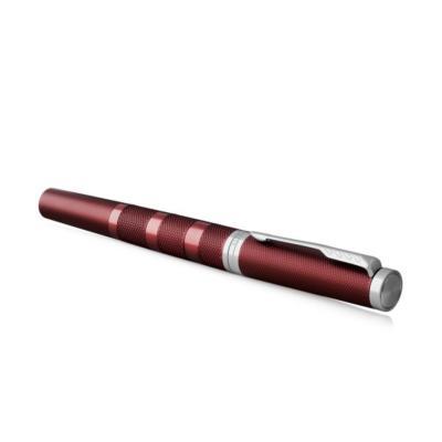 Parker 1972233 pen