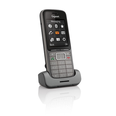 Gigaset S30852-H2752-R122 telefoon-handsets