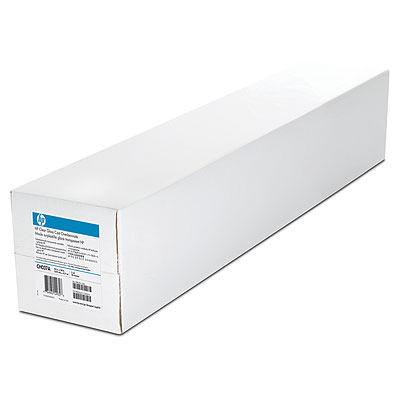 HP CH037A lamineerfilms
