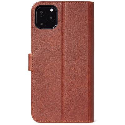 Decoded iP11Pro41082802 mobiele telefoon behuizingen