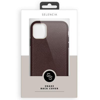 Selencia iP12-6142308202 mobiele telefoon behuizingen