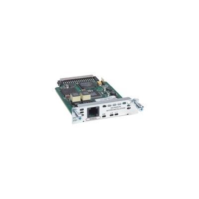 Cisco HWIC-2SHDSL= netwerkkaart