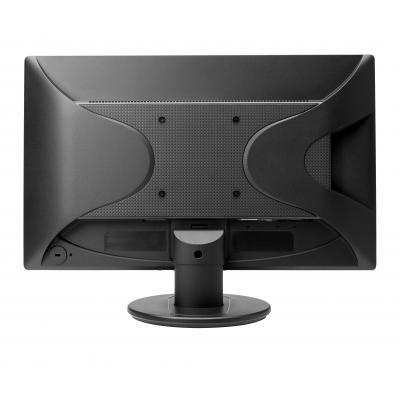 HP M6F38AT#ABB monitor