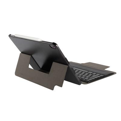 Gecko V10T73C1-A toetsenborden voor mobiel apparaat