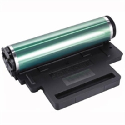 DELL 593-10504 printer drums