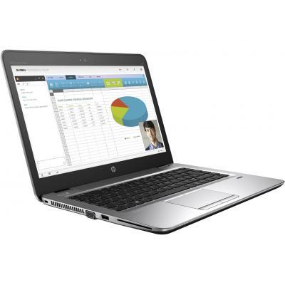 HP N0R10EA#ABB laptop