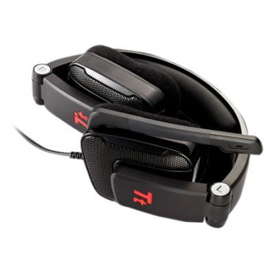 Tt eSPORTS HT-SHK002ECBL headset