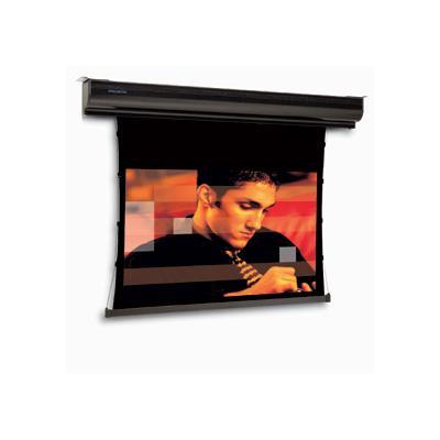 Projecta 10131630 projectiescherm