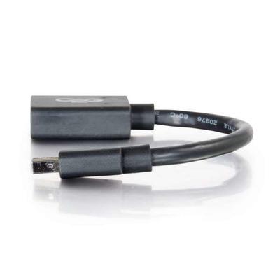 C2G 84303 video kabel adapters