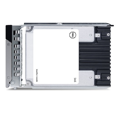 DELL 400-BHCB solid-state drives