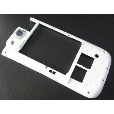 Samsung GH98-24473C mobiele telefoon onderdelen