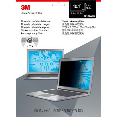 3M 7000013838 schermfilters