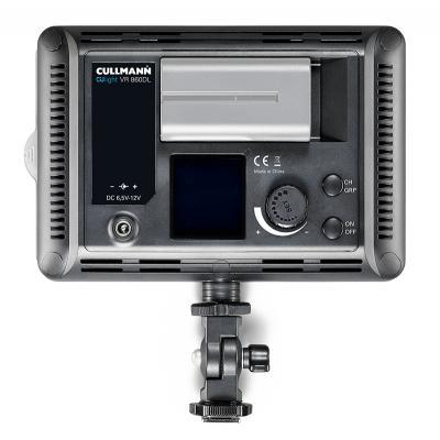 Cullmann 61650 fotostudie-flits eenheid