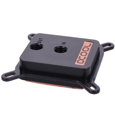 Alphacool 10418 water & freon koeling