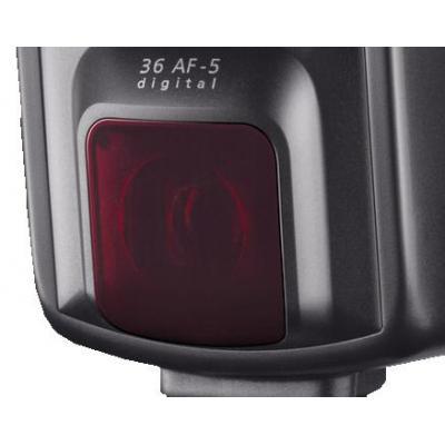 Metz 003635191 camera flitser