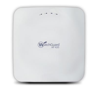 WatchGuard WGA42493 wifi access points